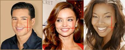 reconstructive sonoma plastic surgery Facial